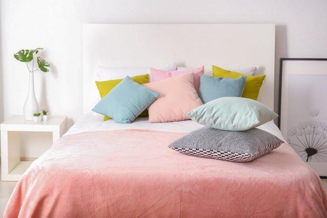 Nos conseils pour bien choisir son linge de lit