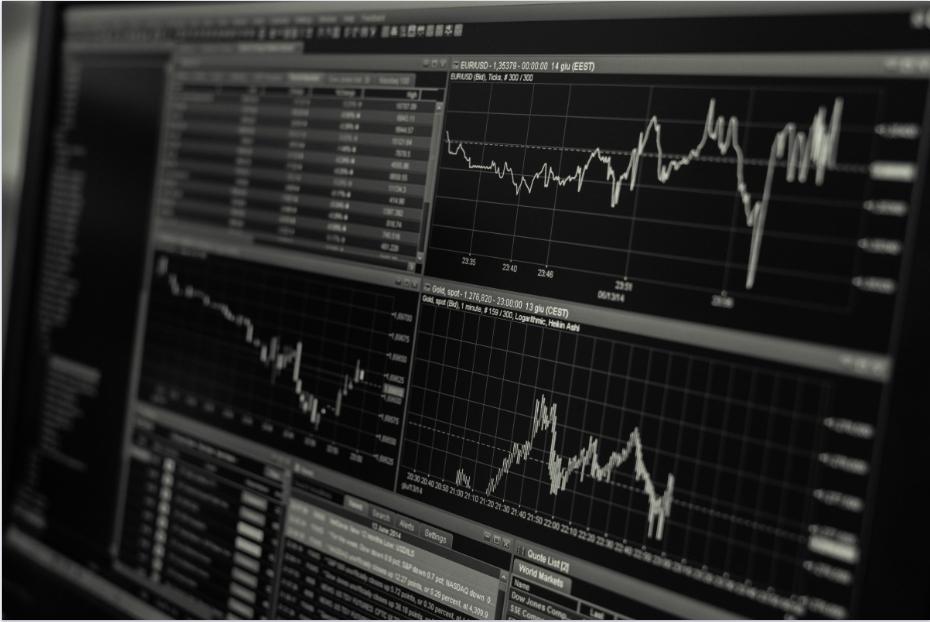 Sept raisons pour lesquelles vous devriez investir dans les dividendes Danone.