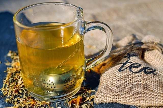 La boule à thé, un indispensable pour un thé savoureux