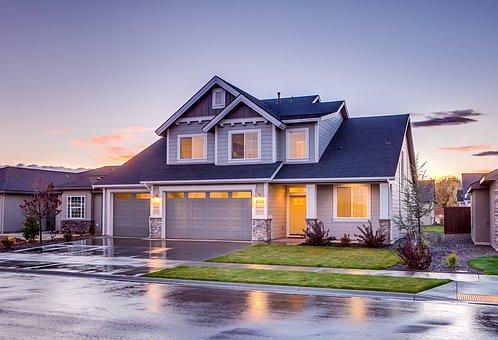 comment choisir agence immobilière pour acheter
