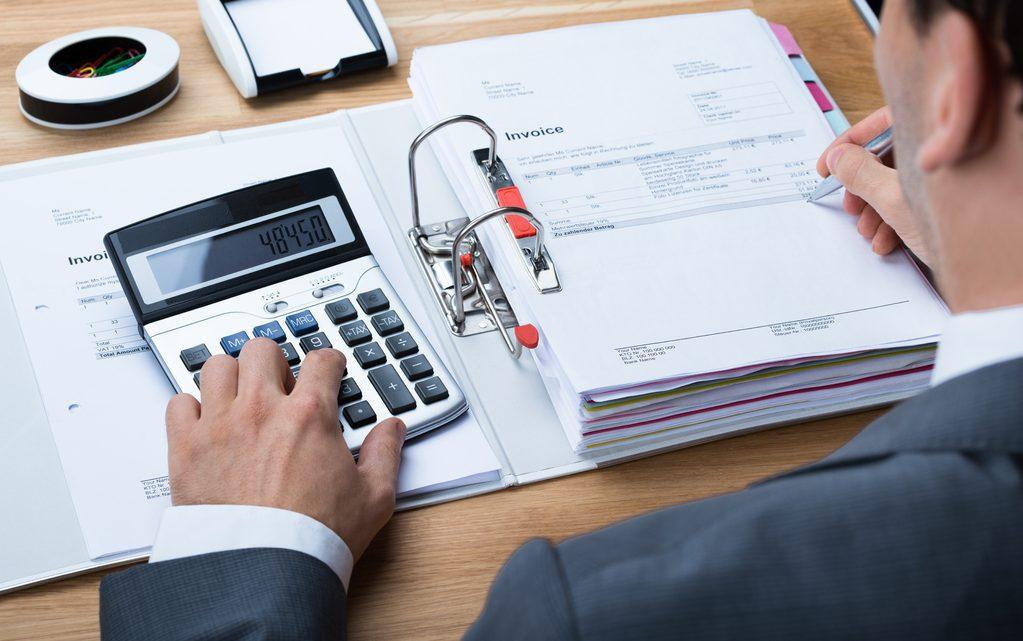 Quelles sont les fonctions de l'expert-comptable à Ixelles ?