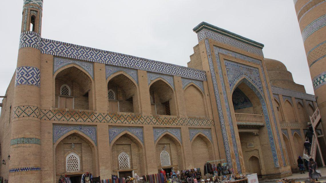 Quels sont les plus importantes célébrations islamiques ?