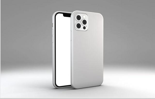 La personnalisation pour la meilleure coque iPhone, comment faire?