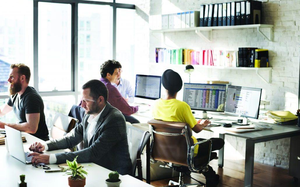 Devenir entrepreneur : parce que cela peut être le tournant que vous attendiez