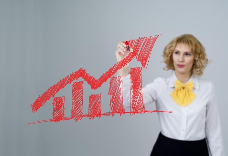 Acheter des leads: une technique efficace pour augmenter ses leads
