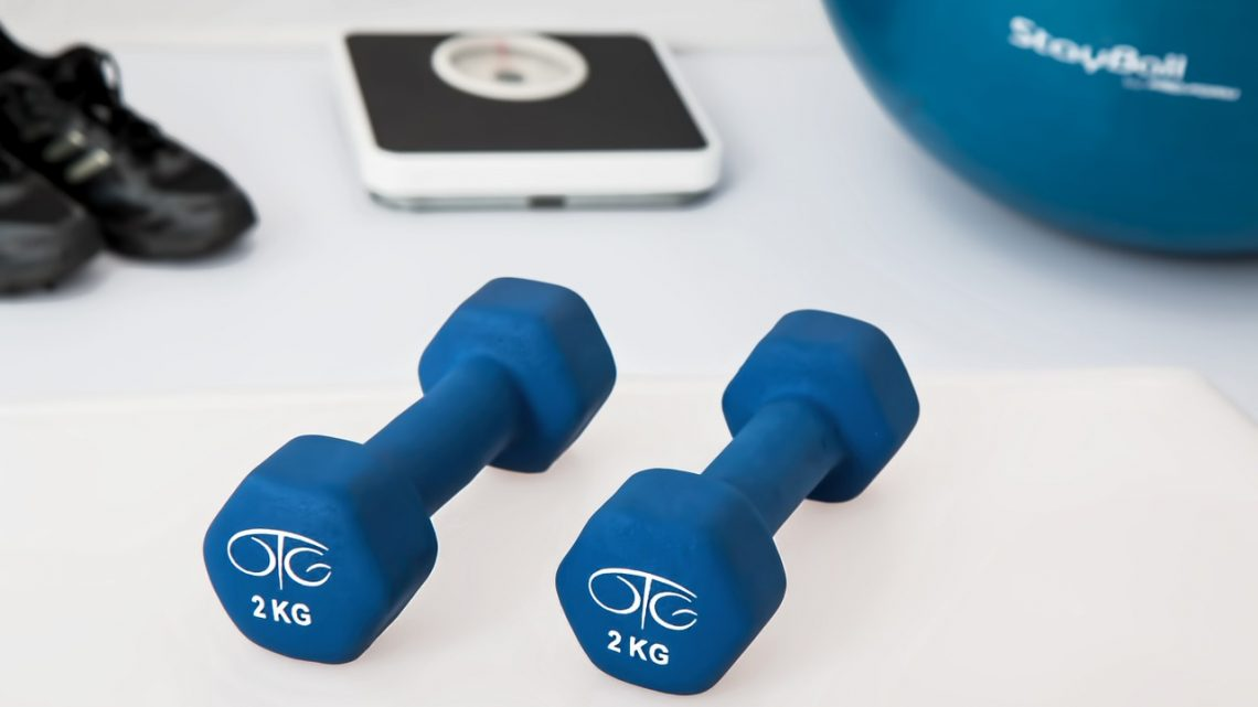 Quel appareil amincissant utiliser pour maigrir ?