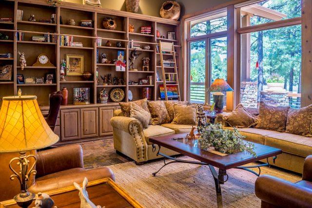 Louer un monte-meuble pour faciliter votre déménagement
