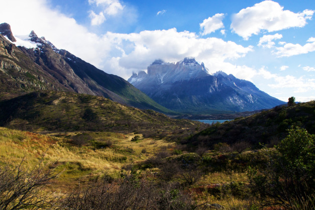Les choses à ne pas manquer pendant des vacances au Chili