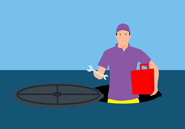 L'importance de l'entretien des canalisations et de la plomberie