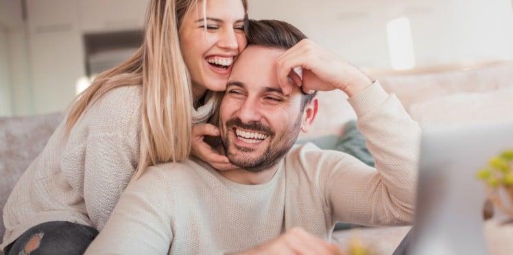 Quel est le rôle de coaching de couple dans votre relation ?