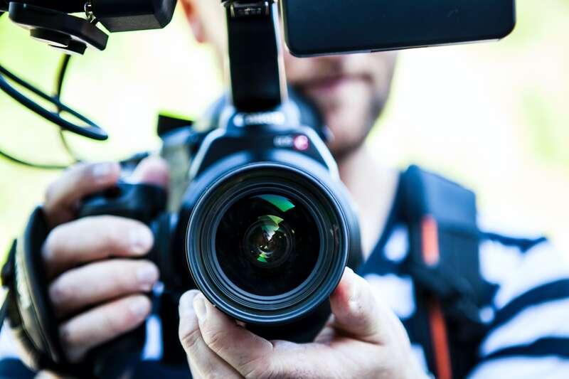 Quelle est l'importance de la communication audiovisuelle ?