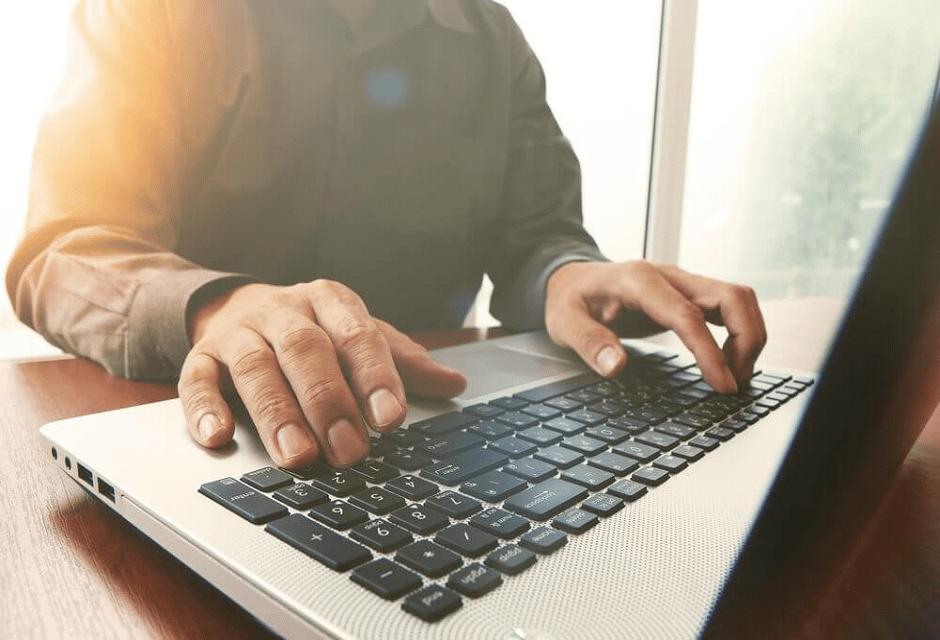 E-commerce : comment optimiser sa présence sur les marketplaces ?