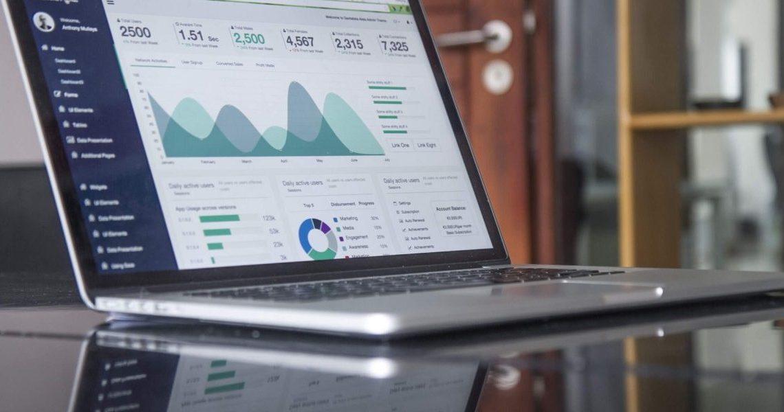 Comment optimiser la mise à jour de vos contenus ?