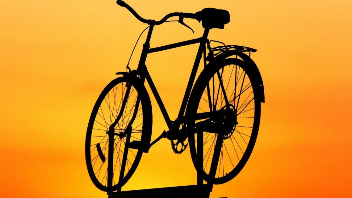 Acheter (vérifier) un vélo d'occasion