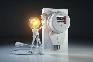 Fraude compteur électrique : ce qu'il faut savoir