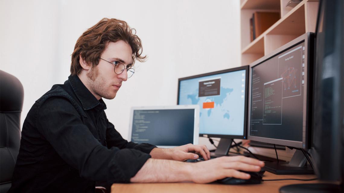 Comprendre la gestion de la maintenance assistée par ordinateur (gmao)