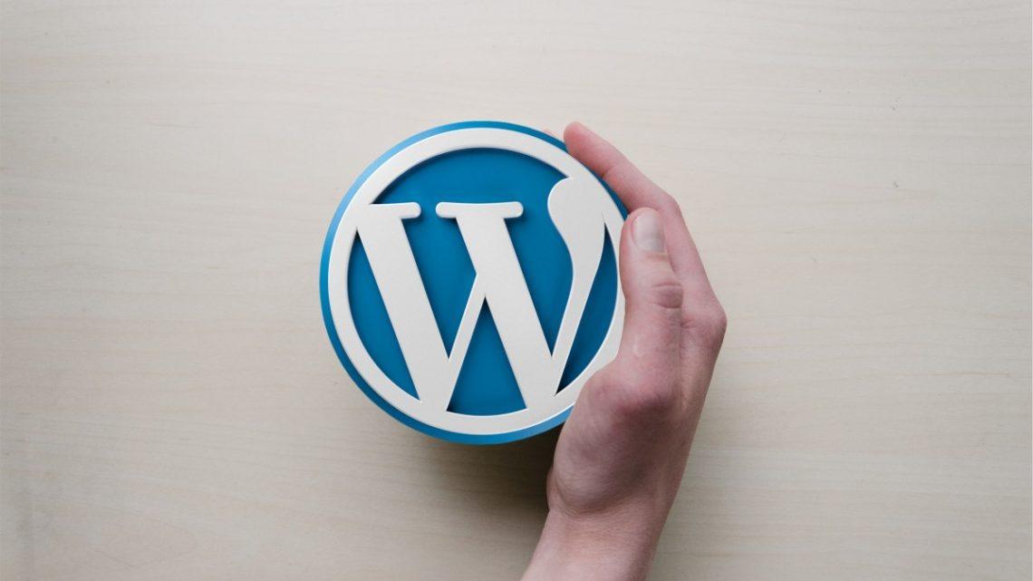 Comment résoudre les problèmes de connexion WordPress ?