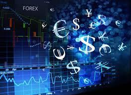 Quels sont les avantages du trading sur le Forex ?